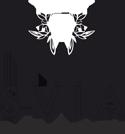 Svia Gallery